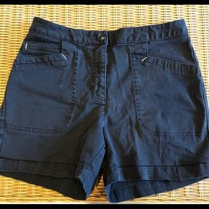 St Johns Bay Shorts